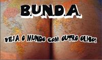 BUNDACASTS